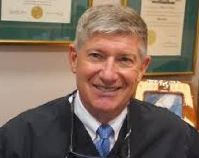 Meet Bill Gilbert Bellevue Dentist