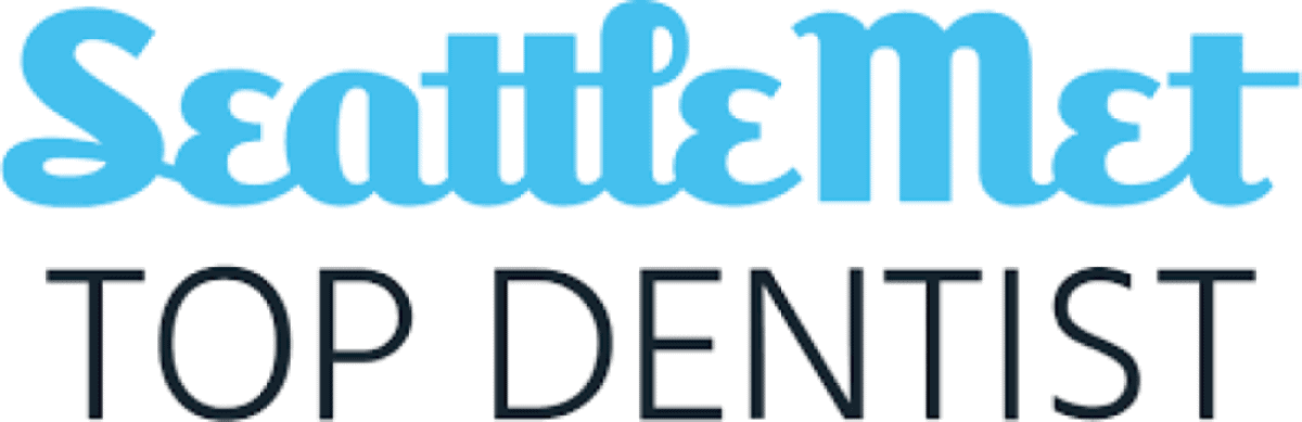 Bill Gilbert Voted Top Seattle Dentists